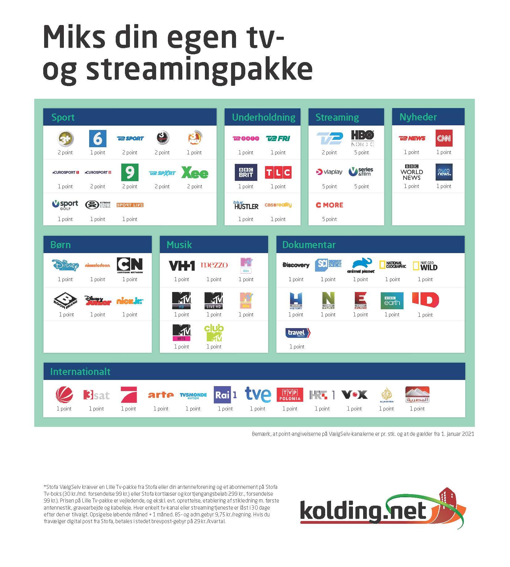 Miks_Din_egen_TV-_-og_Streamingpakke